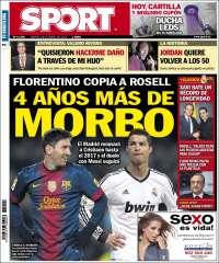 http://img.kiosko.net/2013/01/29/es/sport.200.jpg