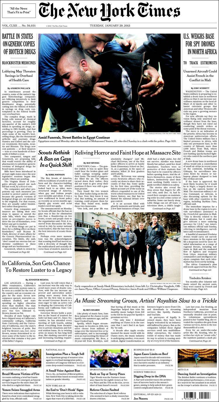 Black Hairs Blockbuster Moment  The New York Times