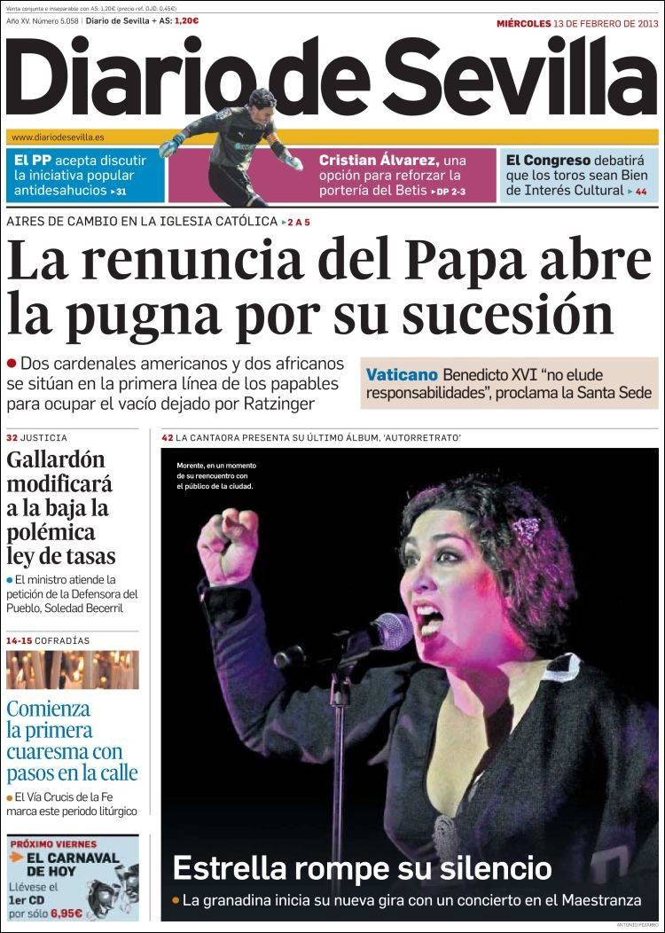 http://img.kiosko.net/2013/02/13/es/diario_sevilla.750.jpg