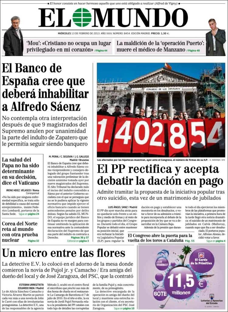 http://img.kiosko.net/2013/02/13/es/elmundo.750.jpg