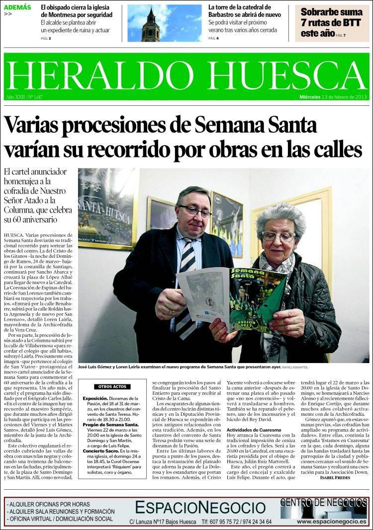 http://img.kiosko.net/2013/02/13/es/heraldo_huesca.750.jpg