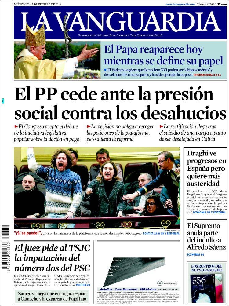http://img.kiosko.net/2013/02/13/es/lavanguardia.750.jpg