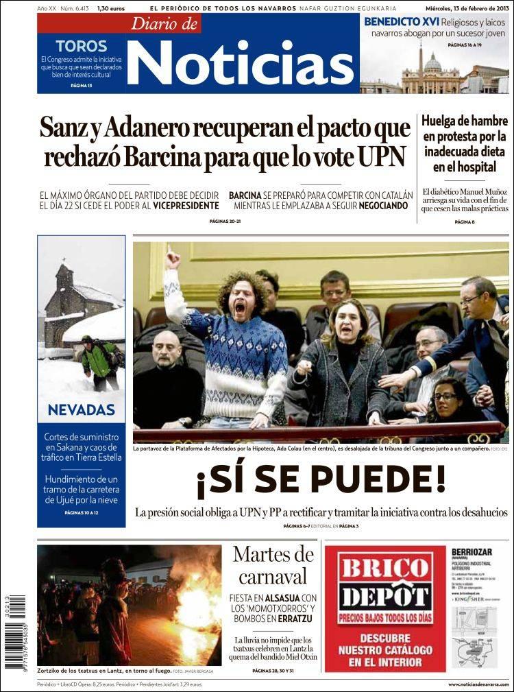 http://img.kiosko.net/2013/02/13/es/noticias_navarra.750.jpg