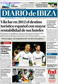 http://img.kiosko.net/2013/02/27/es/diario_ibiza.200.jpg