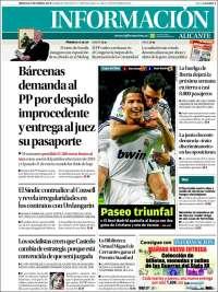 http://img.kiosko.net/2013/02/27/es/diario_informacion.200.jpg