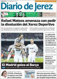 http://img.kiosko.net/2013/02/27/es/diario_jerez.200.jpg