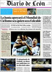 http://img.kiosko.net/2013/02/27/es/diario_leon.200.jpg