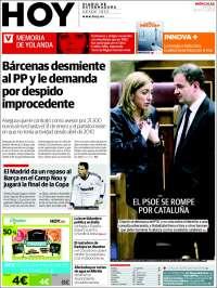 http://img.kiosko.net/2013/02/27/es/hoy_badajoz.200.jpg