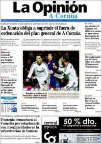 http://img.kiosko.net/2013/02/27/es/opinion_coruna.200.jpg