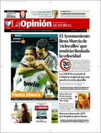 http://img.kiosko.net/2013/02/27/es/opinion_murcia.200.jpg