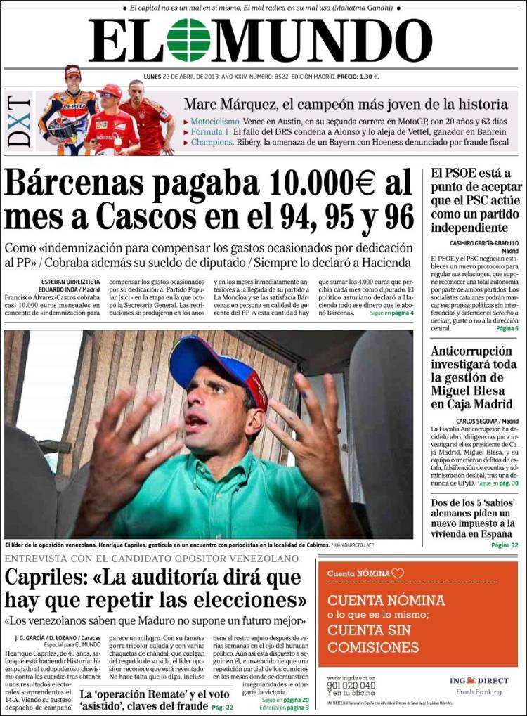 http://img.kiosko.net/2013/04/22/es/elmundo.750.jpg