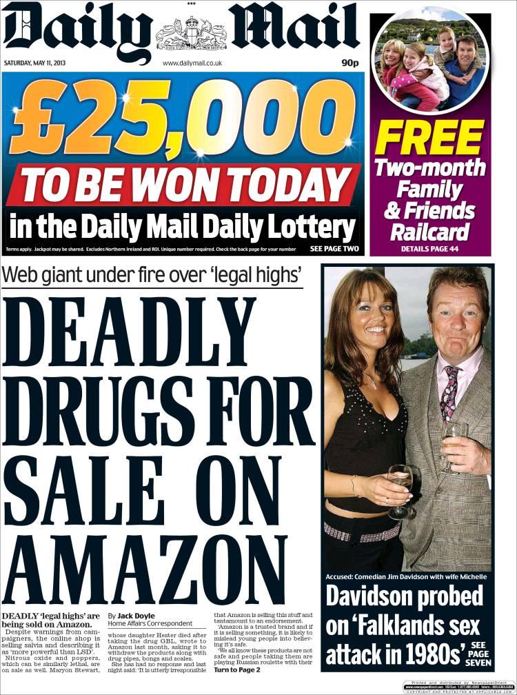 Prtel Mail - seterms.com Daily Mail