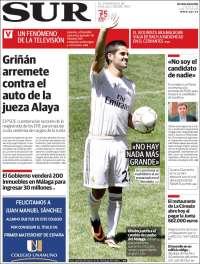 http://img.kiosko.net/2013/07/04/es/diariosur.200.jpg