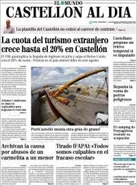 Castellón Al Día
