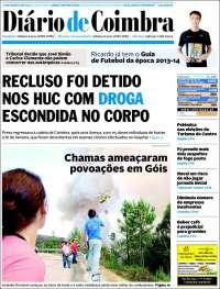 Diário de Coimbra