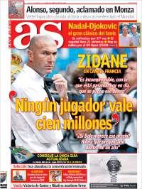 http://img.kiosko.net/2013/09/09/es/as.200.jpg